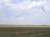 Windmill_berlin