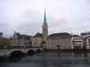 Zurich_church