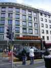 Hotel_swiss