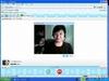 Skype_071210