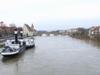 Regensburg_02
