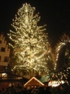 Weihnachten_02_2