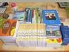 Books_from_brasil