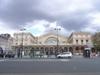 Intercity_gare_est