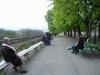 Geneva_080420_3