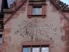 Sundial_heidelberg_1