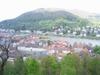 Sundial_heidelberg_3