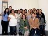 Workshop_100904_genevas