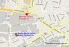 Maritim_frankfurt_1_map
