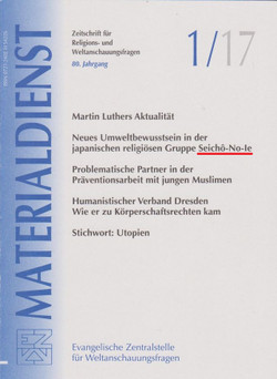 Materialdienst_cover_20171