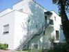 House_in_frankfurt