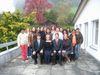 Swisse_061015
